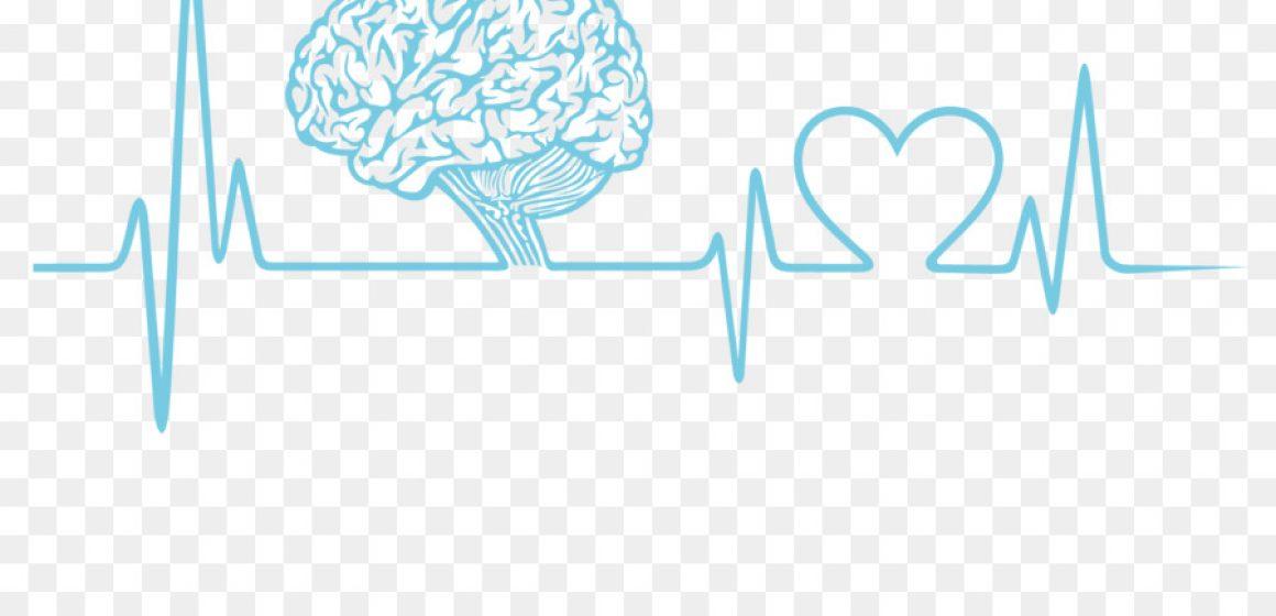 kisspng-electroencephalography-neural-oscillation-brain-cartoon-brain-waves-5a81d85a128ea4.911271941518458970076